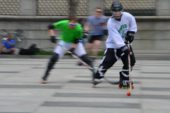 bandy(0.0), skating(1.0), roller sport(1.0), inline skating(1.0), footwear(1.0), sports(1.0), street sports(1.0), roller skating(1.0),