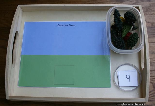 Free Earth Day Printables And Montessori Inspired Earth Day Activities - Earth-day-printables-for-preschoolers