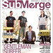 Gentleman_Surfer_L-Submerge_Mag_Cover