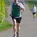 AC_parkrun_100_RK_200413_133 by Rich Kenington ~ photos on the run