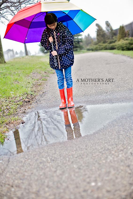 April Rain-3