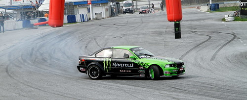 Drift Pro Series - Greinbach_MG_0166