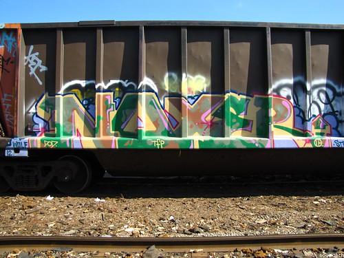 Noxer