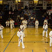 Fri, 04/12/2013 - 19:56 - From the Spring 2013 Dan Test in Beaver Falls, PA.  Photos are courtesy of Ms. Kelly Burke and Mrs. Leslie Niedzielski, Columbus Tang Soo Do Academy