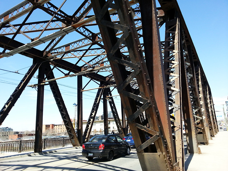 069---bathurst-bridge