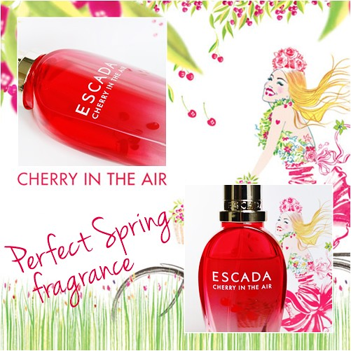 Escada_Cherry_in_the_air