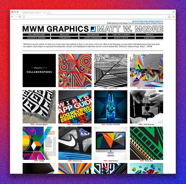 MWMGRAPHICS.COM : v.2013
