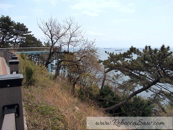 Busan Korea - Day 5 - rebeccasaw-070