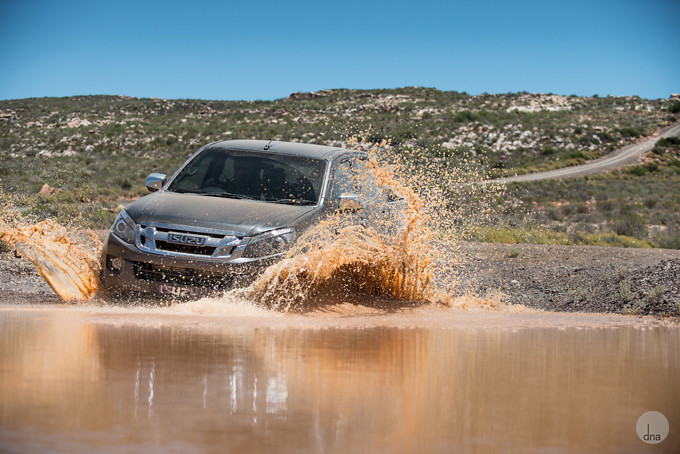 ISUZU KB 2013 dna photographers Cape Town Desmond Louw car photographer 11