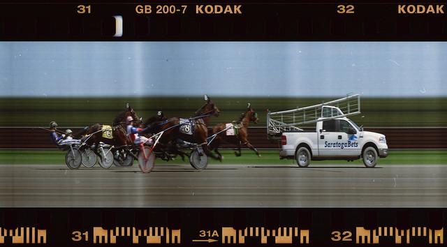 race 2a-1