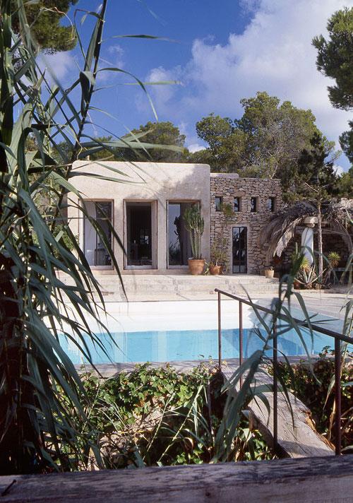ibiza villa 7