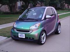 smart car 38638200001_large