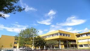 escola 6