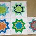 4x5 blocks by 627HandWorks - Julie Hirt