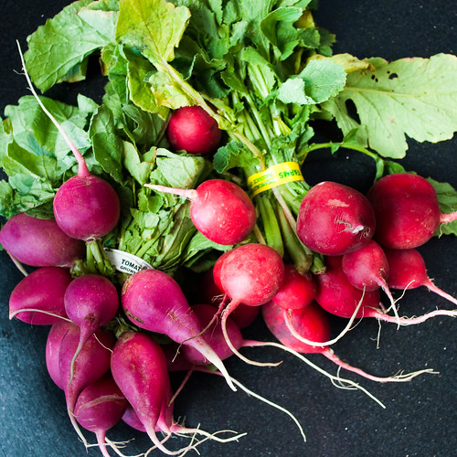 Broiled Radishes (1 of 6).jpg