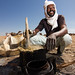 IMG_8409 - Darfur Camel Herder