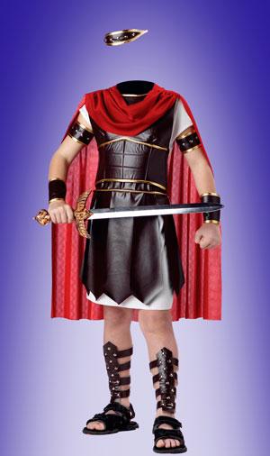 spartanec