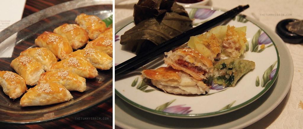 8714537472 a74a748fba b - Dimsum overload at Hyatt Manila's Li Li Restaurant + a special treat for readers