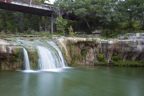 water landscape waterfall texas fineart crawford swimminghole countryimages tonkawafalls