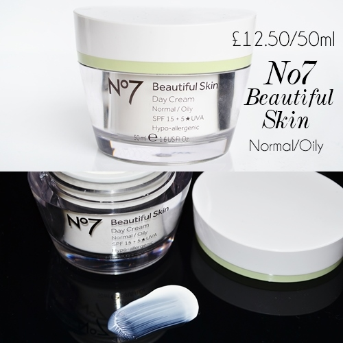 No7_Day_Cream_review