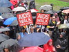 IMG_5062 by AIDS Walk New York