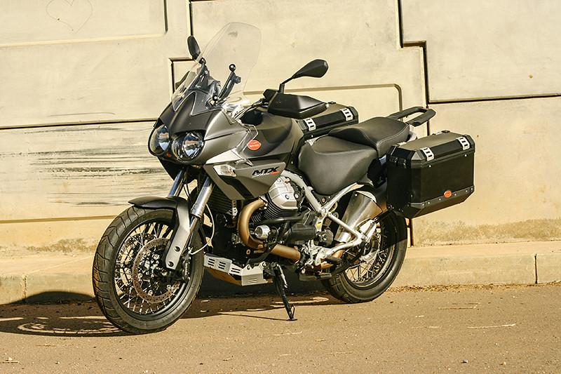 Moto Guzzi Bikeroutes.co.za 08