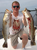 tips-fishing-spots-bait-tides-catch-big-fish-sarasota-fl-1
