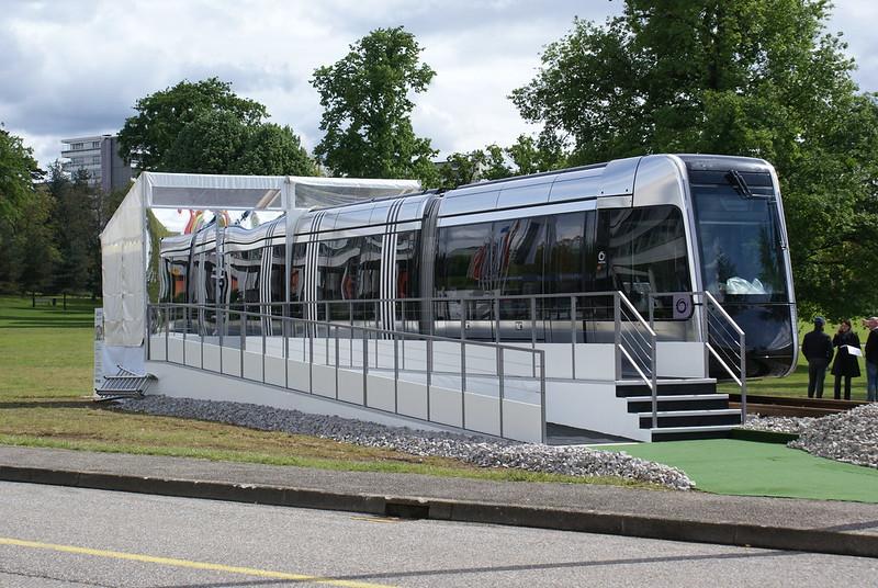2013-05-25, Geneva Palexpo, UITP 2013