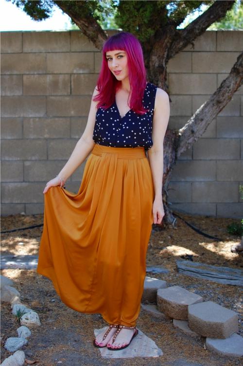 yellowskirt7