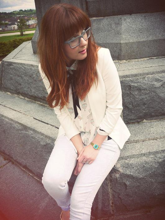 bright-white1