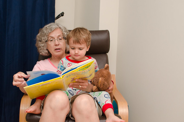 20130605-Reading-with-Meemaw-1618