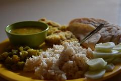 Sannadige, Mangalore