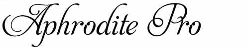 tipografias invitaciones de bodas