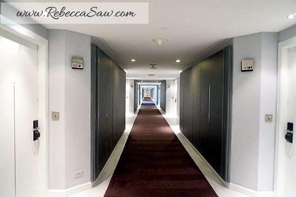 BKK Pullman Hotel G Bangkok - rebeccasaw-029