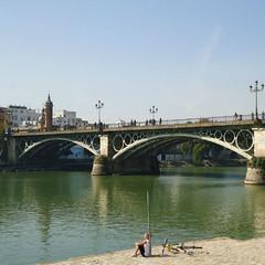 puente_triana2