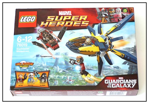 Guardians of the Galaxy 76019 76020 76021 box03