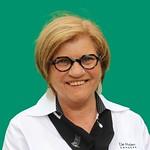 Carla van Dijk (Alt)