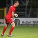 Beloften Club Brugge - Westerlo Beloften 280