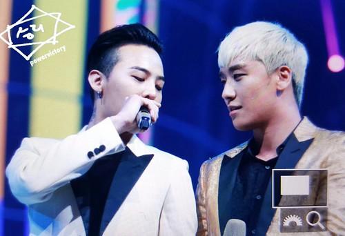 BIGBANG Hunan TV 2015-12-31 (33)