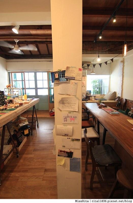 台中特色咖啡廳 台中土庫里 台中五權咖啡 旅行喫茶店 台中推薦咖啡 旅行咖啡 台中小農鮮乳 台中放鬆咖啡廳6