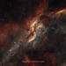 Cosmic Proppeler   DWB-111