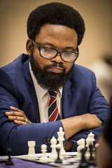 20161006_millionaire_chess_R1_9885