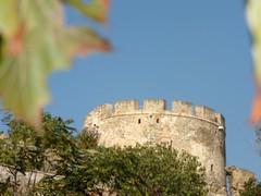 Thessaloniki 13