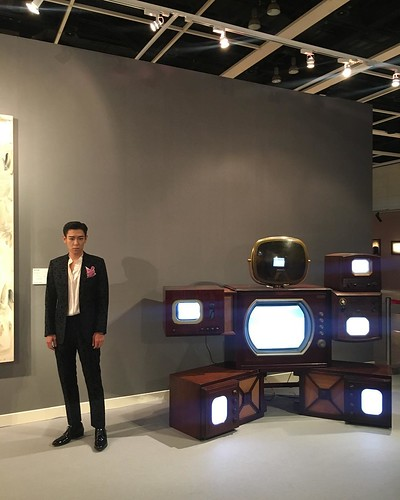 TOP Hong Kong Sothebys Press Preview 2016-09-29 (34)