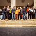 Group Photo by Punkfurt