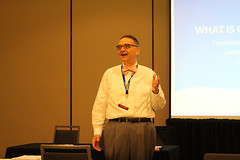 16-ComplianceConference-IMG_7137