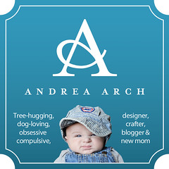 andreaarch_blog_button