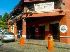 Vista Chilango DF_Barrio San Jacinto_Movil_CC_1024x768-4.jpg
