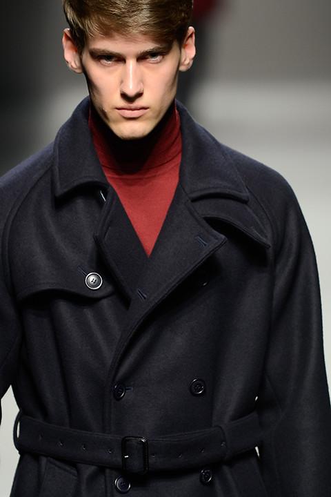 Robin Barnet3082_FW13 Tokyo MR.GENTLEMAN(apparel-web.com)