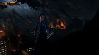 BioShockInfinite 2013-03-30 22-52-37-486